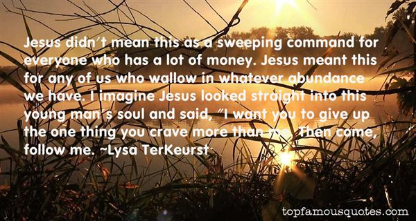 Quotes About Jesus Weeping