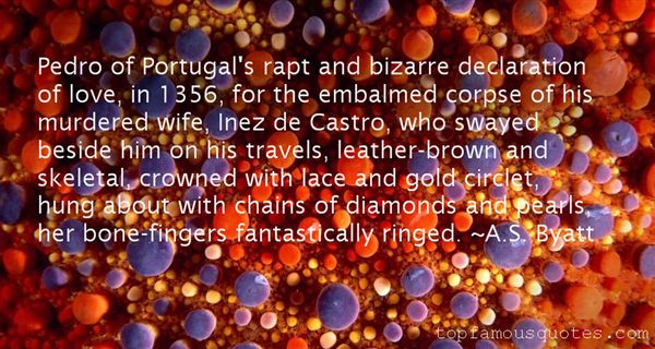 Quotes About Lace And Pearls