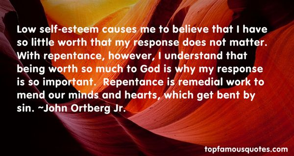 Quotes About Minds And Hearts