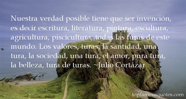 Quotes About Pintura