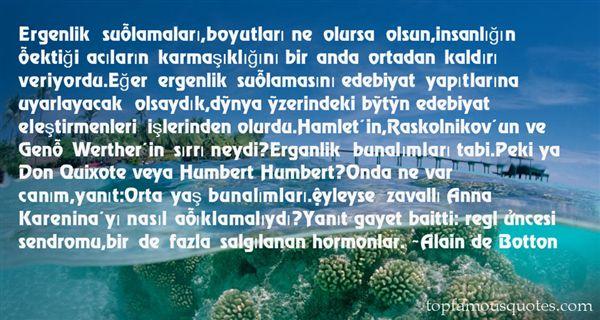 Quotes About Raskolnikov