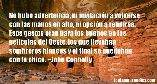 Quotes About Rendirse