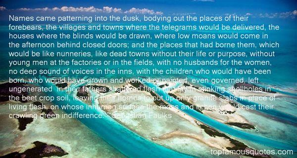 Quotes About Telegram