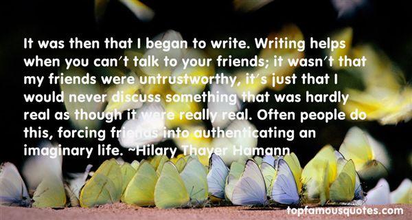 Quotes About Trustworthy Friends. QuotesGram