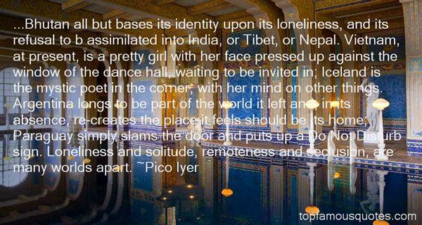 Bhutan Quotes Best 4 Famous Quotes About Bhutan