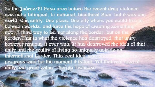 Quotes About Bicultural