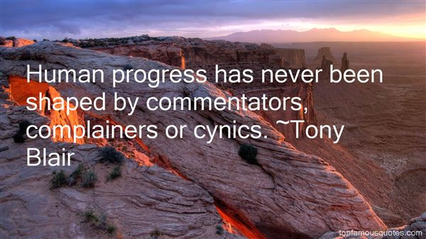 Quotes About Cynics