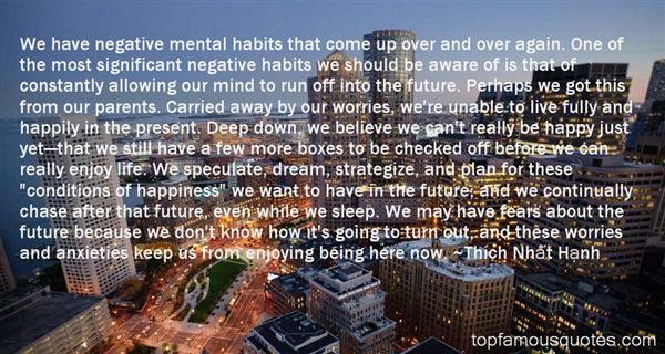 Quotes About Deep Sleep