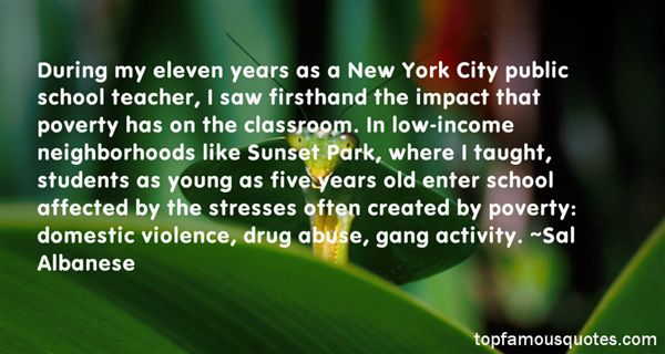 Quotes About Drug Abuse