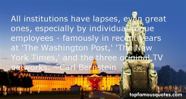 Quotes About Famous Networks