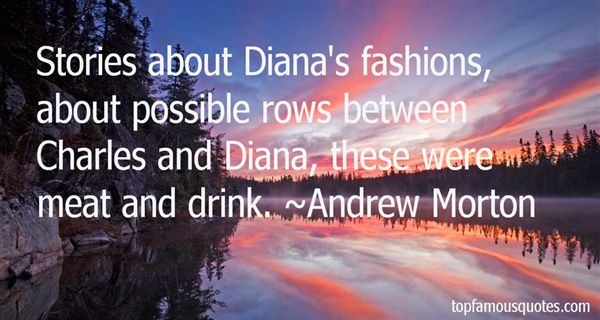 Quotes About Fashions