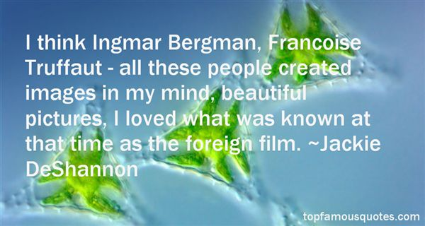 Quotes About Francoise