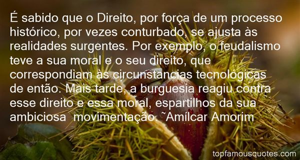 Quotes About Gentes