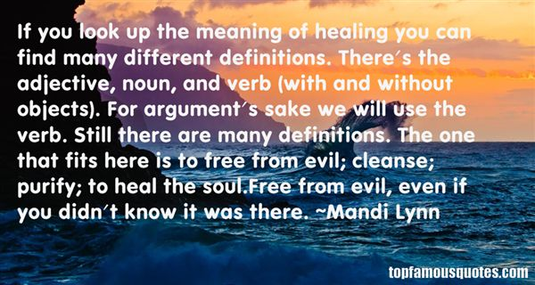 soul healing Experience the power of soul to heal your soul, mind and body with dr and master sha: you have the power to heal yourself, together we hav.