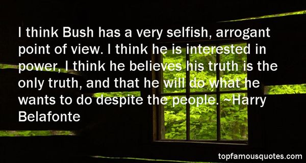 Quotes About Interested