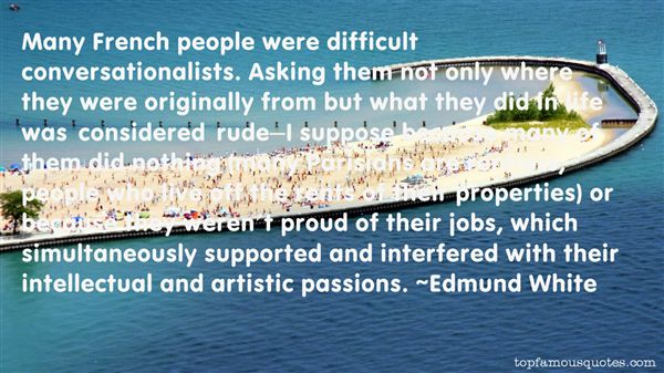 Quotes About Jobs And Passion