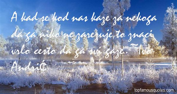 Quotes About Kaze