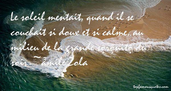Quotes About Lieu