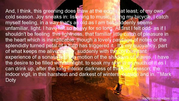 Quotes About Lightness And Darkness