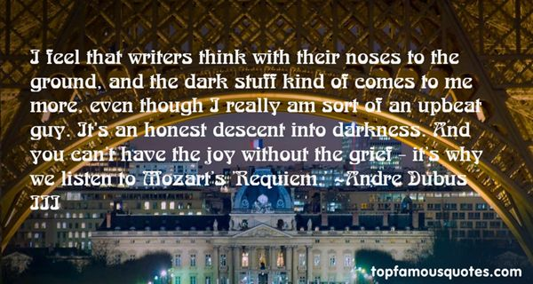 Quotes About Noses