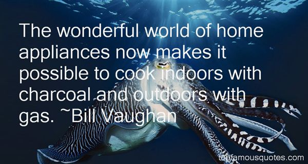 Quotes About Outdoors