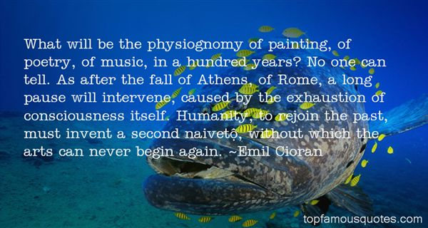 Quotes About Painting Art