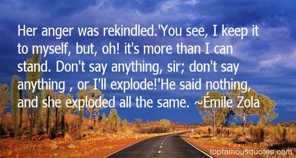 Rekindle Quotes: Best 37 Famous Quotes About Rekindle