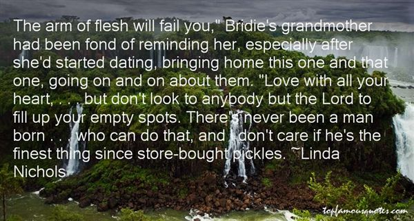 Quotes About Ring And Love