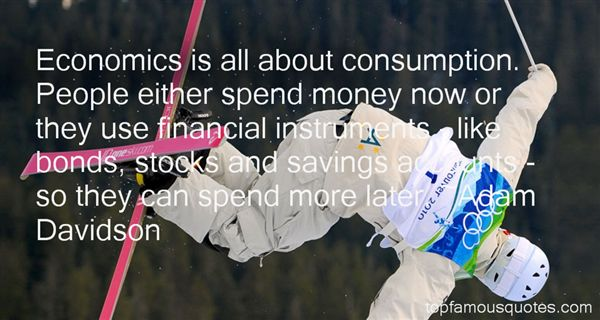 Quotes About Savings Accounts