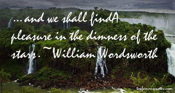 Quotes About Shall
