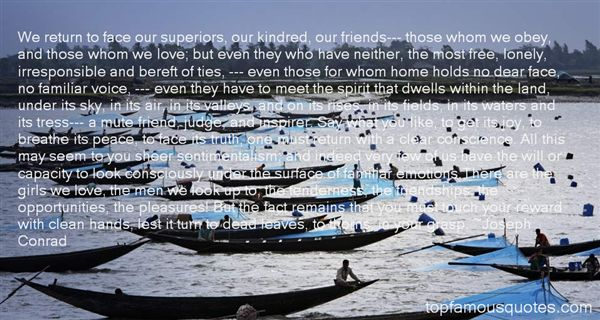 Quotes About Super In Love