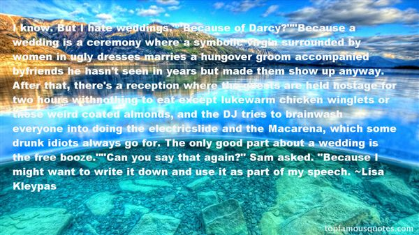 Quotes About Symbolic Speech