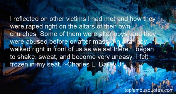 Quotes About Victims Of Abuse