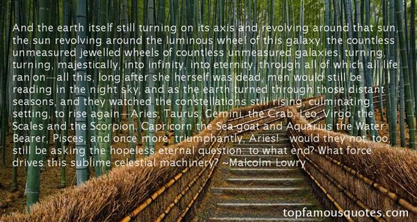 Quotes About Wheels Of Life