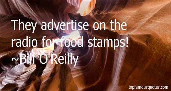 Quotes About Advertise