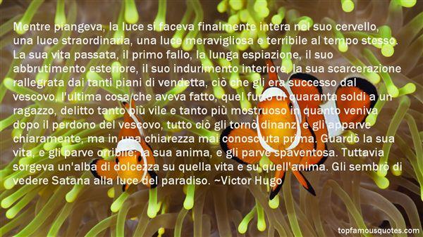 Quotes About Assata