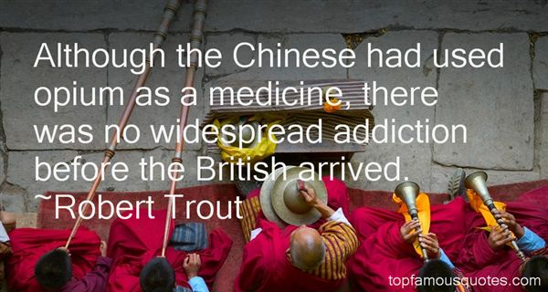 Quotes About Chinese Medicine