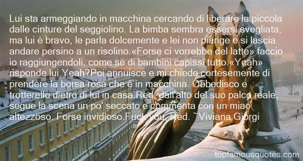 Quotes About Cortese