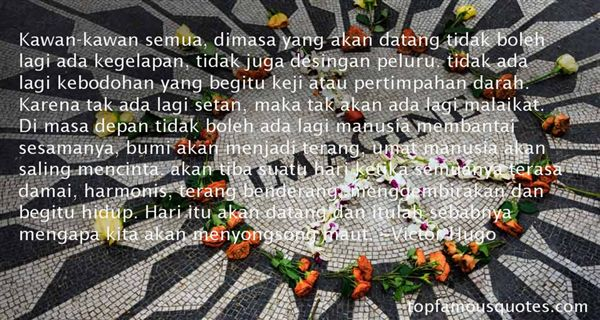 Quotes About Dimas