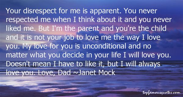 Sayings About Being Lied To From A Son: Disrespect In Love Quotes: Best 6 Famous Quotes About