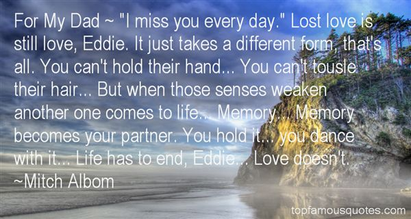 Quotes About Emo Love