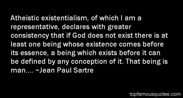 Essays in Existentialism by Jean-Paul Sartre — Reviews