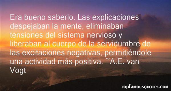 Quotes About Explicaciones