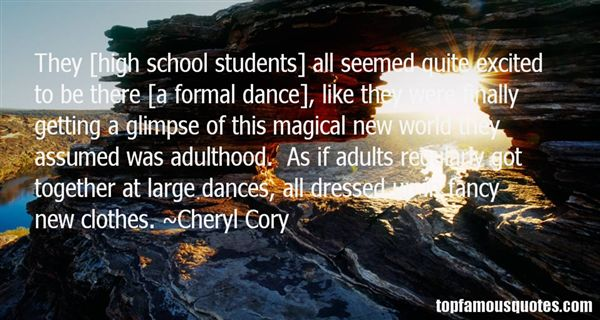 Formal Clothing Quotes Quotes About Formal Clothes