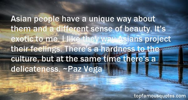 Quotes About Hardness