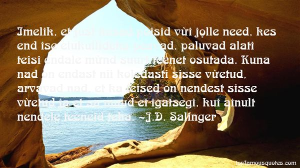 Quotes About Ilusad