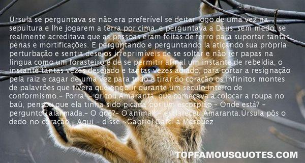 Quotes About Jogar