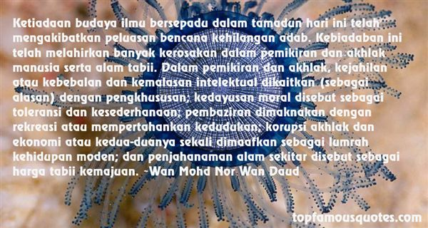 Quotes About Kemal