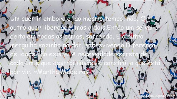 Quotes About Liberdade