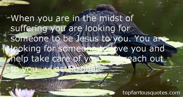 Quotes About Looking For Love